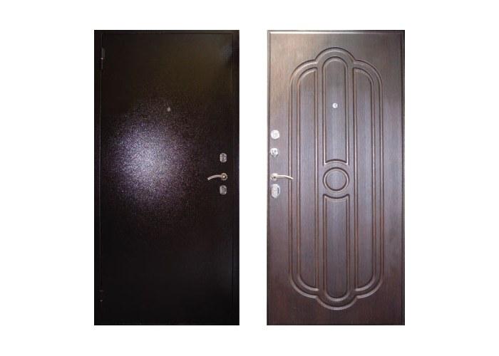 Двери в ростовенадону каталог двери купить двери